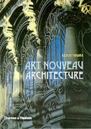 Art nouveau architecture by philippe thibaut art nouveau architecture fandeluxe Choice Image