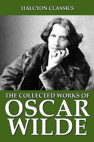 The Collected Works: 104 Novels, Poems and Plays