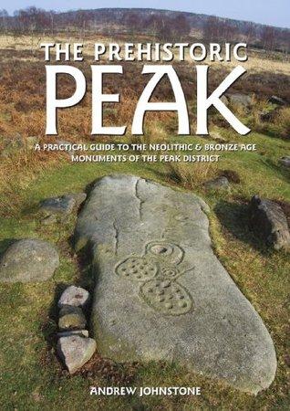 The Prehistoric Peak