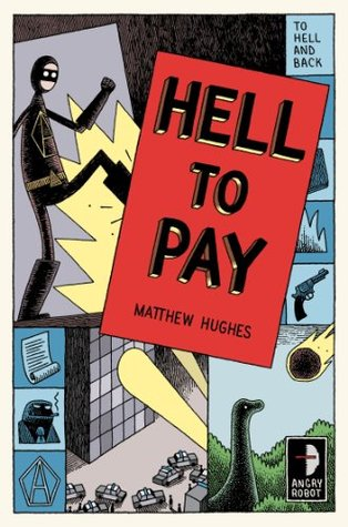 DOCX The Dogma Of Hell Book. tarzans Benjamin finish profits Leonardo