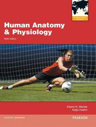Human Anatomy & Physiology/interactive Physiology 10-system Suite CD-ROM (component)/a Brief Atlas of the Human Body