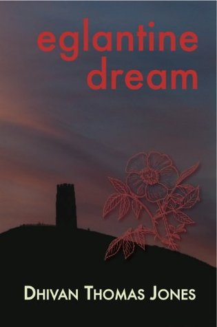 eglantine dream