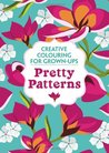 Pretty Patterns by Various