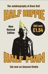 Half Hippie - Half Man