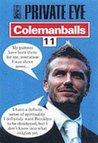 Private Eye's Colemanballs: No. 11