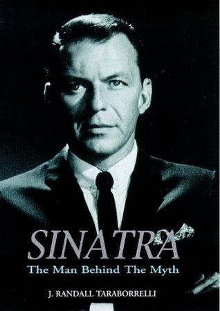 Sinatra: The Man Behind the Myth
