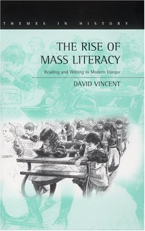 Rise of Mass Literacy: Post-Empiricism and the Reconstruction of Theory and Application