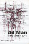 Ad Man In the Games Of 2046