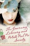 The Guernsey Lite...