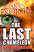 The Last Chameleon by James     North