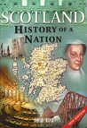 Scotland: History...