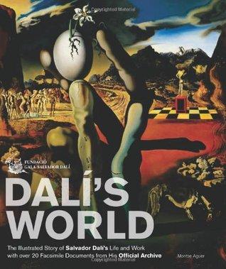 Dali's World