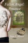 Fallen Angel: Penance