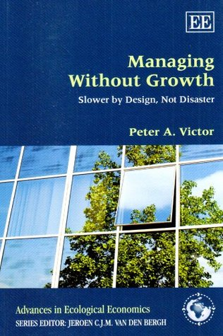 managing-without-growth-slower-by-design-not-disaster