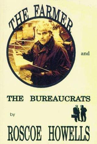 Farmer and the Bureaucrats