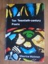 Ten Twentieth-Century Poets (Harrap's English Classics Series)