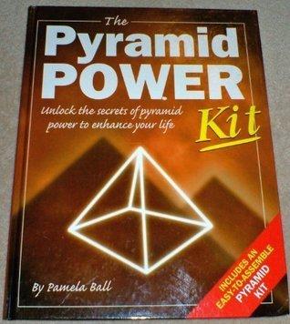 The Pyramid Power Kit
