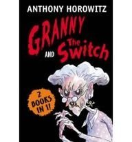 Granny / The Switch