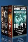 The Path (Dark Future, #1-3)