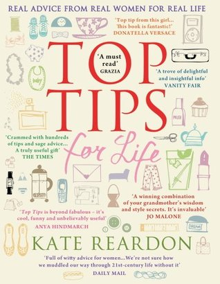top-tips-for-life