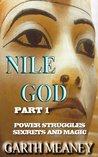 NILE GOD PART 1