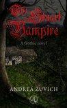The Stuart Vampire by Andrea Zuvich