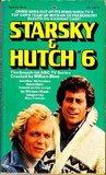 Starsky & Hutch #6