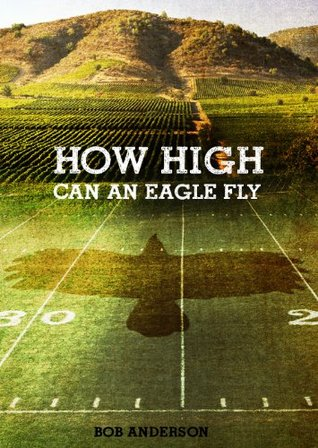 How High Can an Eagle Fly