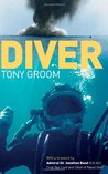 Diver by Tony Groom