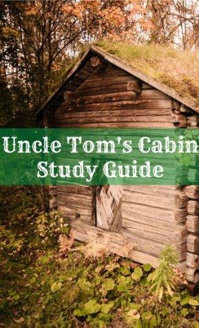 Uncle Tom's Cabin Companion