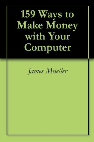 159-ways-to-make-money-with-your-computer