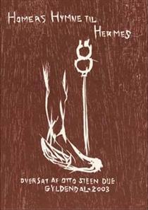 Hymne til Hermes