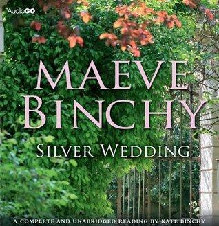 Silver Wedding (BBC Audiobooks)