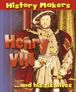 Henry VIII. Sarah Ridley