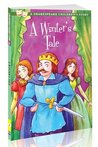A Winter's Tale - a Shakespeare Children's Story (Shakespeare Children's Stories)