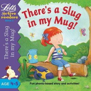 There's a Slug in my Mug