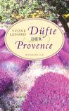 Düfte der Provence