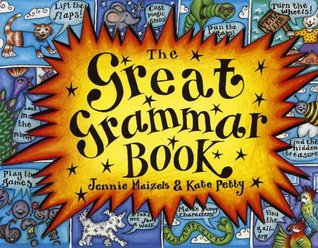 the-great-grammar-book