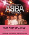 "From ""Abba"" to ""Mamma MIA!"" by Carl Magnus Palm"