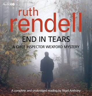 End in Tears (BBC Audiobooks)
