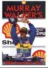 Murray Walker's 1995 Grand Prix Year