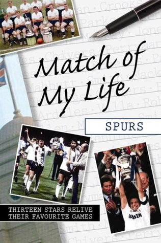 match-of-my-life-spurs-match-of-my-life