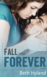 Fall into Forever