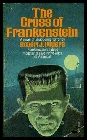 The Cross of Frankenstein