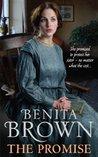 The Promise. Benita Brown