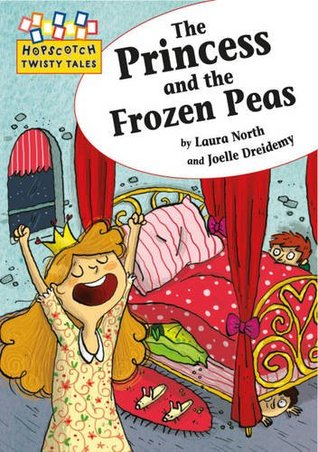 the-princess-and-the-frozen-peas