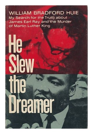 He Slew the Dreamer