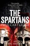 The Spartans: An ...