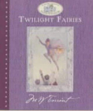 The Twilight Fairies