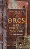 Orcs War Fighting Manual